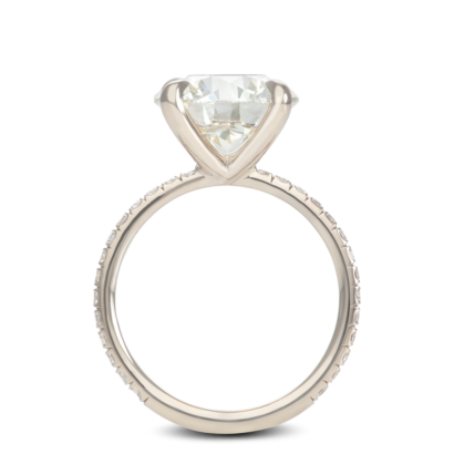 ring-joy-round-diamond-solitaire-royal-gold-pave-steven-kirsch-3.png