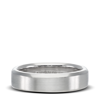 ring-tristan-mens-platinum-wedding-band-steven-kirsch-1.png