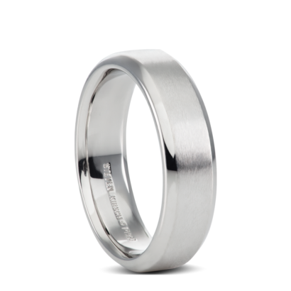 ring-tristan-mens-platinum-wedding-band-steven-kirsch-2.png