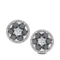 earrings-floret-halo-pave-platinum-diamonds-steven-kirsch-1