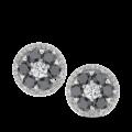 earrings-floret-halo-pave-platinum-diamonds-steven-kirsch-1