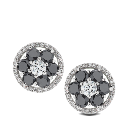 earrings-floret-halo-pave-platinum-diamonds-steven-kirsch-1.png