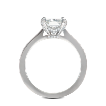 ring-cherie-round-diamond-four-prong-solitaire-brightcut-platinum-steven-kirsch-01.png