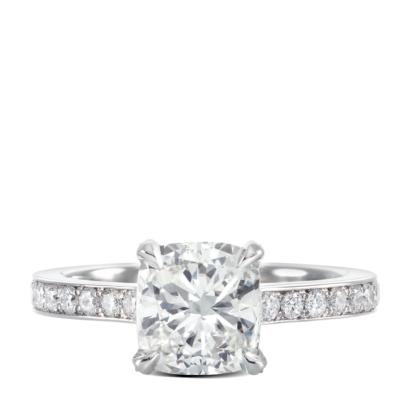 ring-cherie-round-diamond-four-prong-solitaire-brightcut-platinum-steven-kirsch-02.png