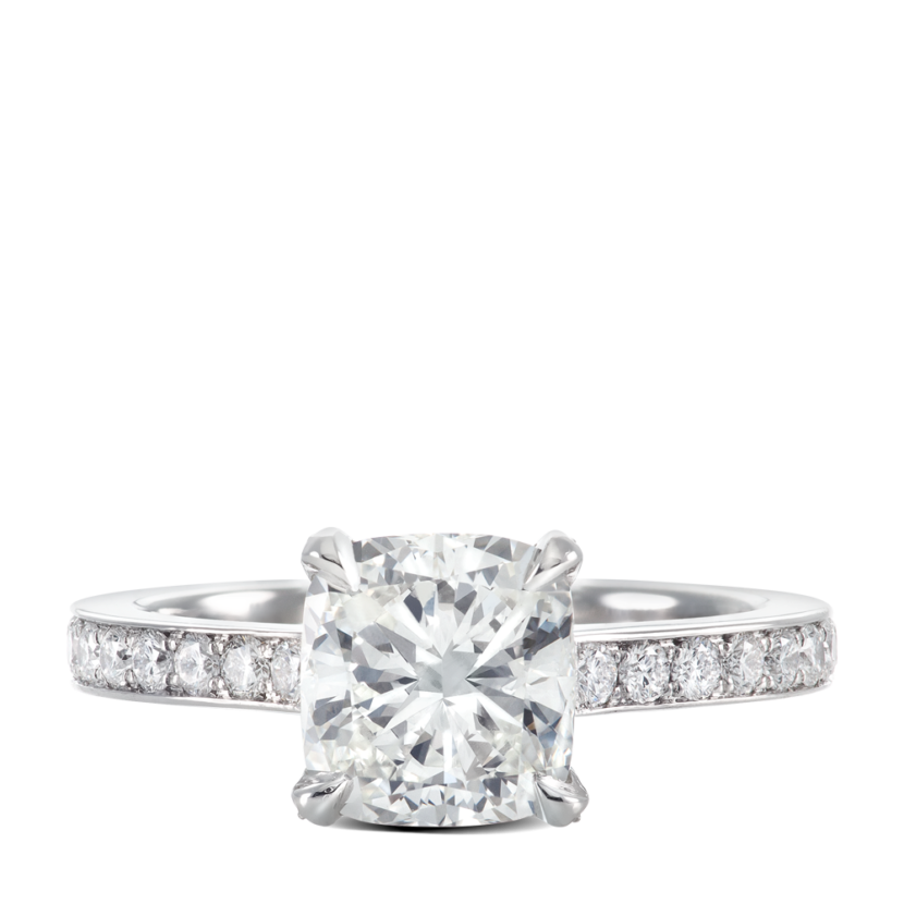 ring-cherie-round-diamond-four-prong-solitaire-brightcut-platinum-steven-kirsch-02