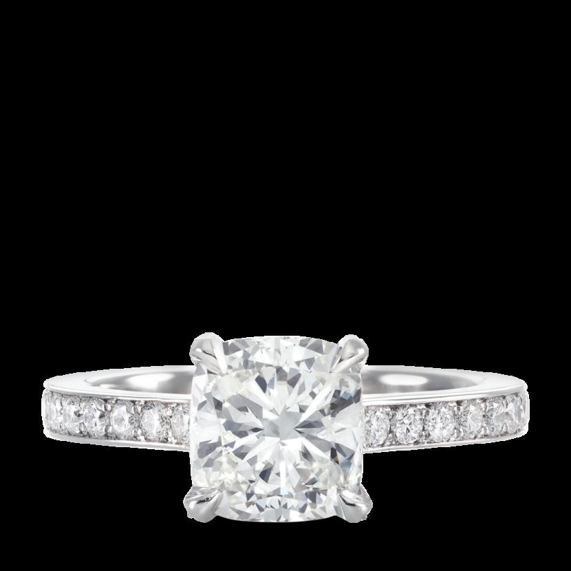 ring-cherie-round-diamond-four-prong-solitaire-brightcut-platinum-steven-kirsch-02