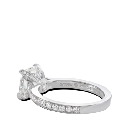 ring-cherie-round-diamond-four-prong-solitaire-brightcut-platinum-steven-kirsch-03.png