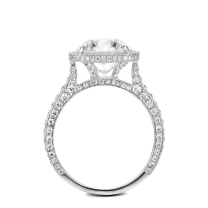 ring-eliza-round-halo-pave-platinum-diamonds-steven-kirsch-1.png