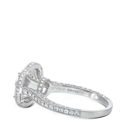 ring-eliza-round-halo-pave-platinum-diamonds-steven-kirsch-2.png