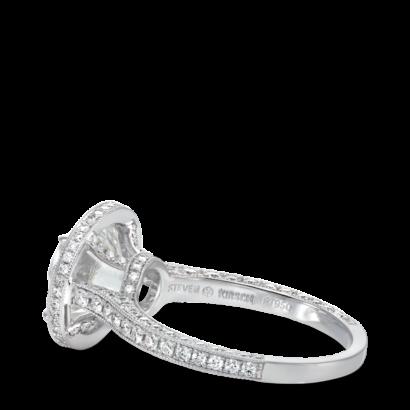 ring-eliza-round-halo-pave-platinum-diamonds-steven-kirsch-2.png