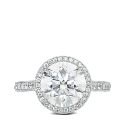 ring-eliza-round-halo-pave-platinum-diamonds-steven-kirsch-4.png