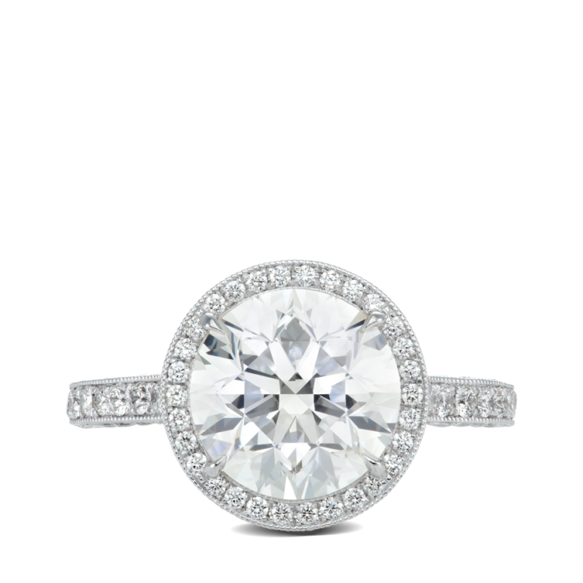 ring-eliza-round-halo-pave-platinum-diamonds-steven-kirsch-4