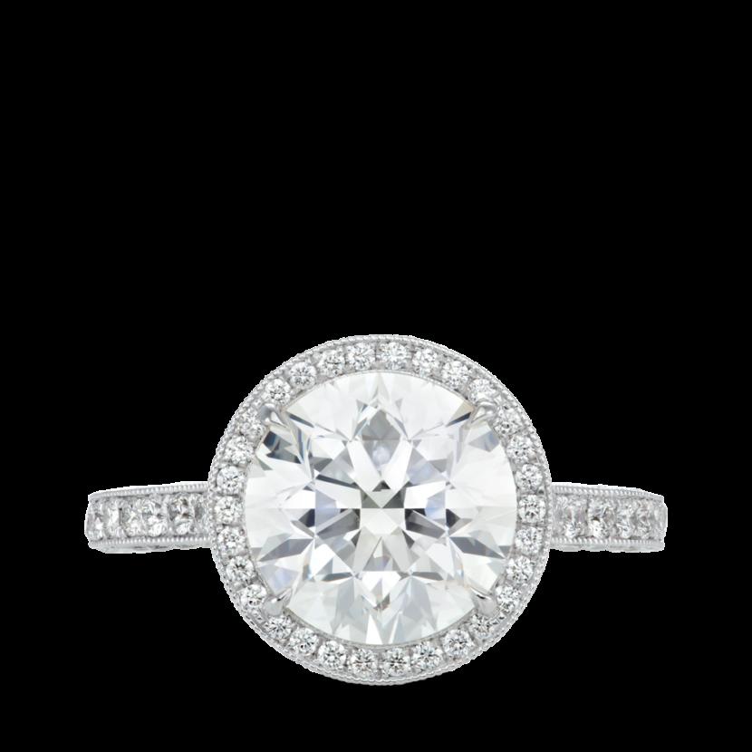 ring-eliza-round-halo-pave-platinum-diamonds-steven-kirsch-4