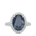 ring-emma-sapphire-halo-pave-diamonds-platinum-steven-kirsch-1