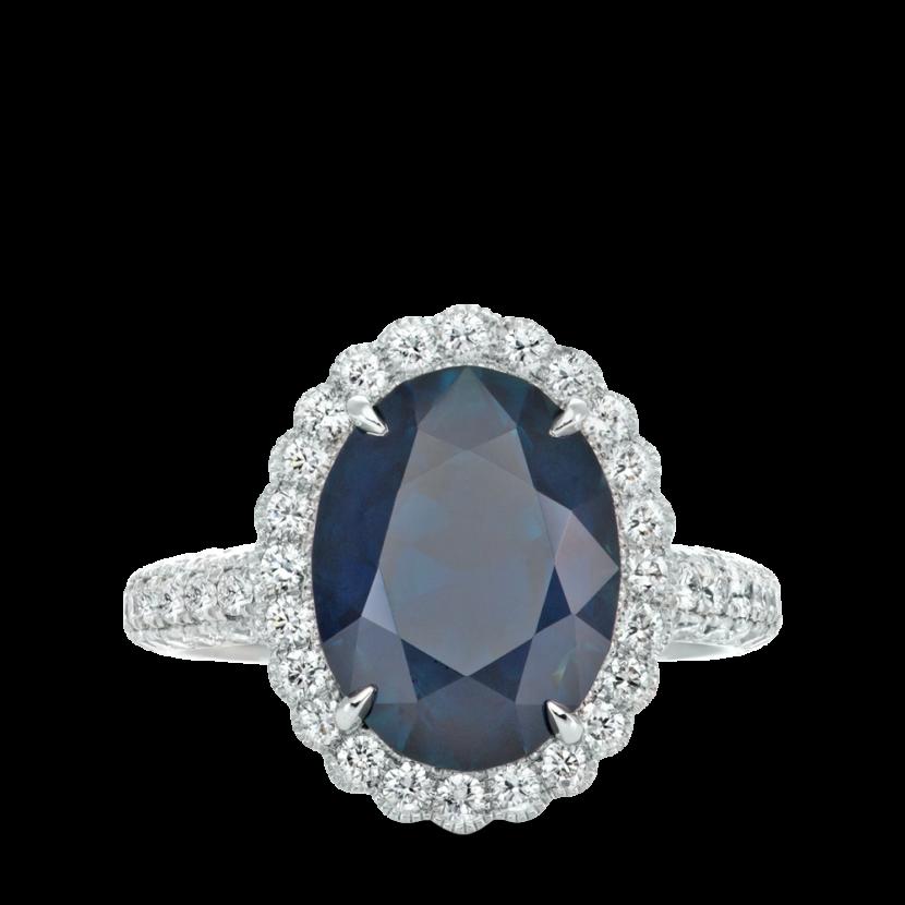 ring-emma-sapphire-halo-pave-diamonds-platinum-steven-kirsch-1