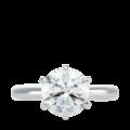 ring-iris-round-diamond-six-prong-platinum-solitaire-steven-kirsch-1