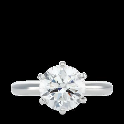 ring-iris-round-diamond-six-prong-platinum-solitaire-steven-kirsch-1.png