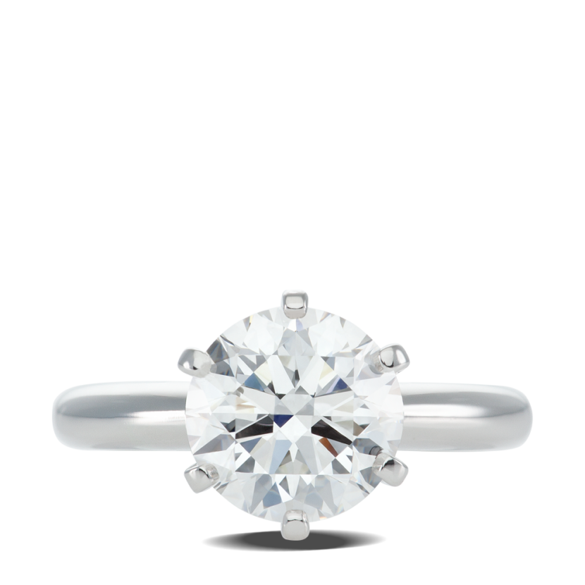 ring-iris-round-diamond-six-prong-platinum-solitaire-steven-kirsch-1