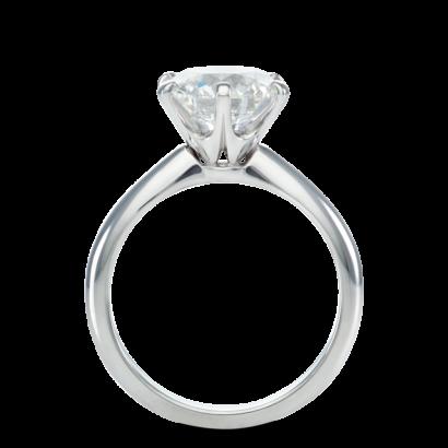 ring-iris-round-diamond-six-prong-platinum-solitaire-steven-kirsch-3.png