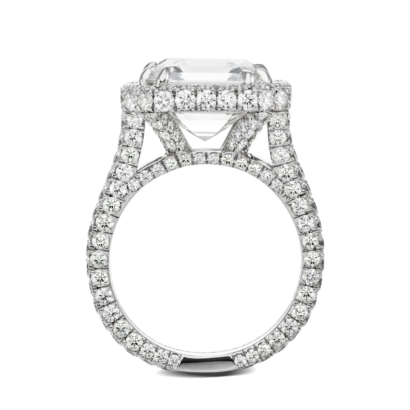 ring-luxe-asscher-halo-pave-platinum-diamonds-steven-kirsch-1.png