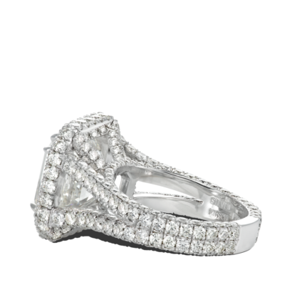 ring-luxe-asscher-halo-pave-platinum-diamonds-steven-kirsch-2.png