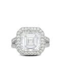 ring-luxe-asscher-halo-pave-platinum-diamonds-steven-kirsch-3