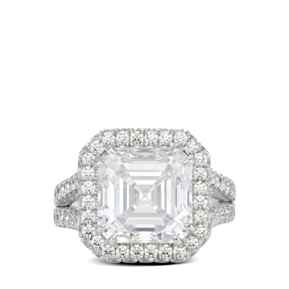 ring-luxe-asscher-halo-pave-platinum-diamonds-steven-kirsch-3.png