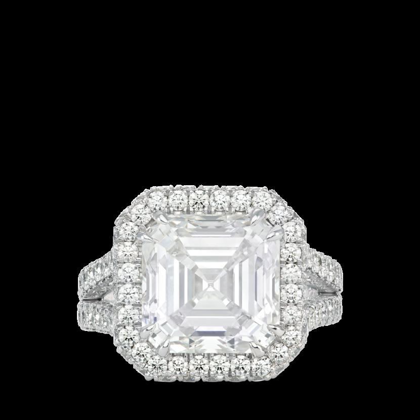 ring-luxe-asscher-halo-pave-platinum-diamonds-steven-kirsch-3