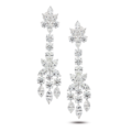 earrings-chandelier-dangling-diamonds-platinum-steven-kirsch-01