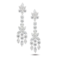 earrings-chandelier-dangling-diamonds-platinum-steven-kirsch-01