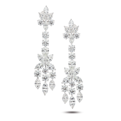 earrings-chandelier-dangling-diamonds-platinum-steven-kirsch-01.png