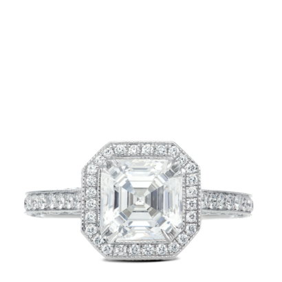 ring-flawless-asscher-diamond-halo-pave-diamonds-platinum-steven-kirsch-02.png
