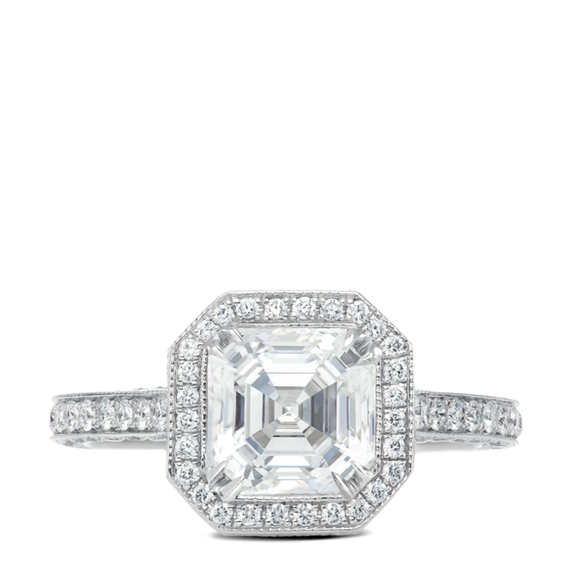 ring-flawless-asscher-diamond-halo-pave-diamonds-platinum-steven-kirsch-02