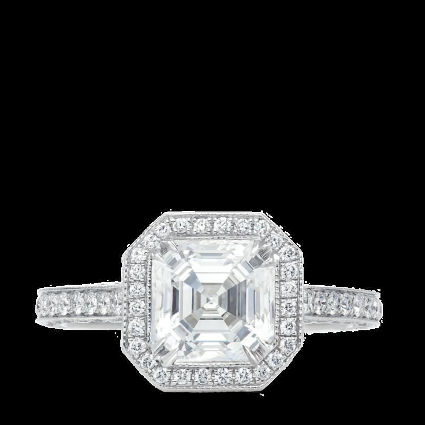 ring-flawless-asscher-diamond-halo-pave-diamonds-platinum-steven-kirsch-02