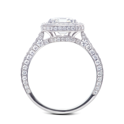 ring-flawless-asscher-diamond-halo-pave-diamonds-platinum-steven-kirsch-04.png