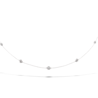 necklace-Violet-diamonds-bezeled-platinum-steven-kirsch-01.png