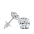 earrings-jolie-two-diamonds-platinum-steven-kirsch-01.png