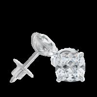 earrings-jolie-two-diamonds-platinum-steven-kirsch-01.png