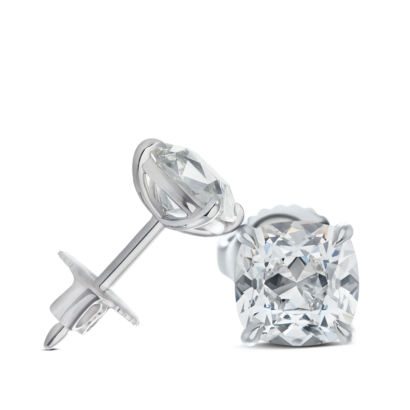 earrings-jolie-two-diamonds-platinum-steven-kirsch-01.png.png