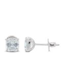 earrings-jolie-diamonds-platinum-steven-kirsch-01.png