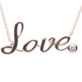 necklace-love-diamond-rose-gold-steven-kirsch-01