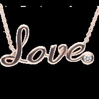 necklace-love-diamond-rose-gold-steven-kirsch-01
