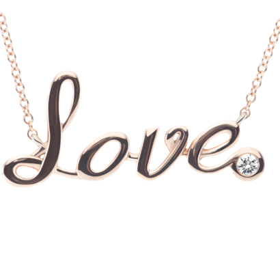necklace-love-diamond-rose-gold-steven-kirsch-01.png