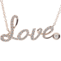 necklace-love-pave-diamonds-rose-gold-steven-kirsch-01