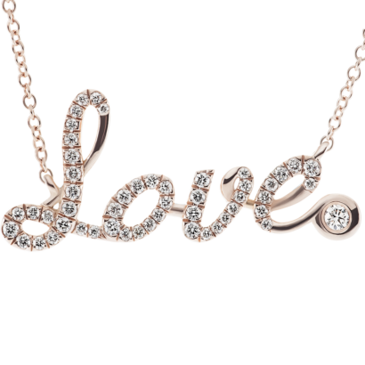 necklace-love-pave-diamonds-rose-gold-steven-kirsch-01.png