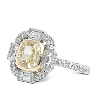 ring-amelia-halo-diamonds-platinum-steven-kirsch-01.png