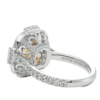 ring-amelia-halo-diamonds-platinum-steven-kirsch-02.png