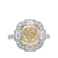 ring-amelia-halo-diamonds-platinum-steven-kirsch-03