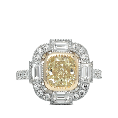 ring-amelia-halo-diamonds-platinum-steven-kirsch-03.png