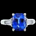 ring-charlotte-three-stone-sapphire-baguettes-diamonds-platinum-steven-kirsch-01